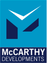 McCarthy Developments